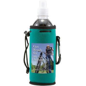 Promotional Beverage Insulators-BGN604-E