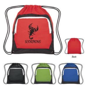 Promotional Backpacks-3081