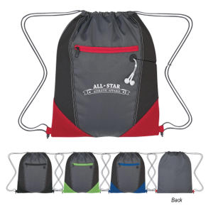 Promotional Backpacks-3092