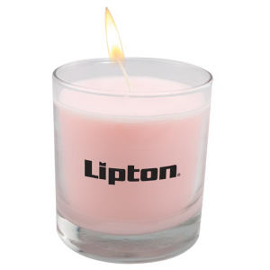 Promotional Candles-CW1000-E