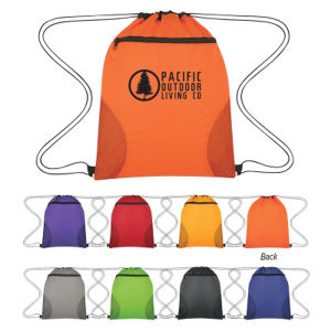 Promotional Backpacks-3180