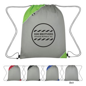 Promotional Backpacks-3181