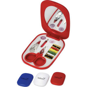 Promotional Sewing Kits-300250