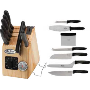 Promotional Kitchen Tools-95-MF17L