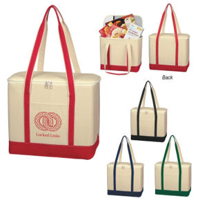 Promotional Picnic Coolers-3280