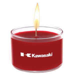 Promotional Candles-CW3800-E