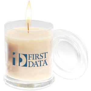 Promotional Candles-CW3900-E