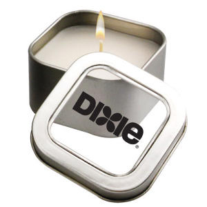 Promotional Candles-CW4300-E