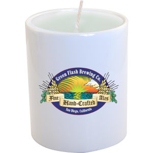 Promotional Candles-CW4400-E