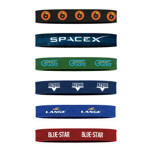 Promotional Arm Bands-K829
