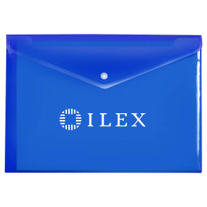 Promotional Envelopes-1363