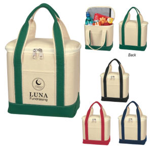 Promotional Picnic Coolers-3285