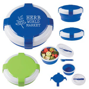 Promotional Containers-2129
