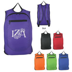 Promotional Backpacks-3433