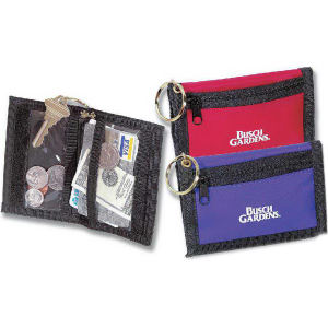 Promotional Wallets-723650