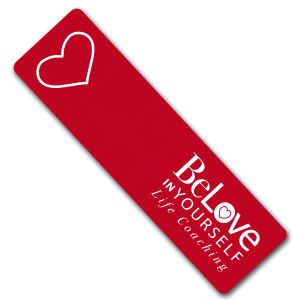 Promotional Bookmarks-BKHT