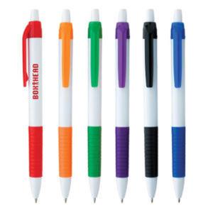 Promotional Ballpoint Pens-602