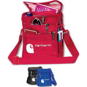 Promotional Bags Miscellaneous-725100