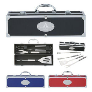 Promotional Barbeque Accessories-7036