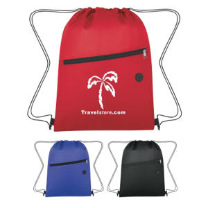 Promotional Backpacks-3465