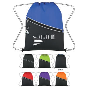 Promotional Backpacks-3567