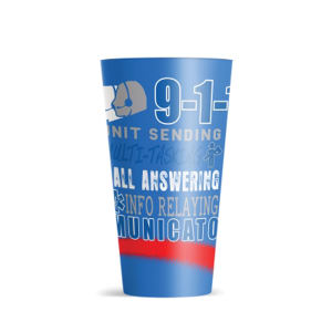 Promotional Drinking Glasses-5698