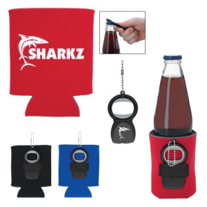 Promotional Can/Bottle Openers-36
