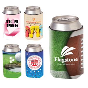 Promotional Beverage Insulators-38