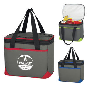 Promotional Picnic Coolers-3575