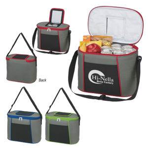 Promotional Picnic Coolers-3539