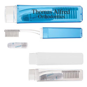 Promotional Dental Products-9447