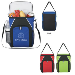 Promotional Picnic Coolers-3576