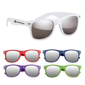 Promotional Sun Protection-6202