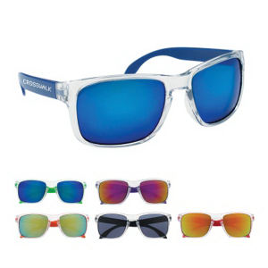 Promotional Sun Protection-6204