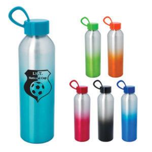 Promotional Sports Bottles-5721
