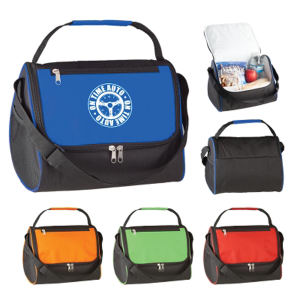 Promotional Picnic Coolers-3531