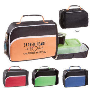 Promotional Picnic Coolers-3514