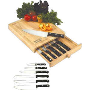 Promotional Kitchen Tools-95-UC10307L