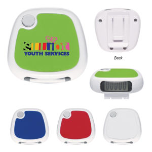 Promotional Pedometers-4018