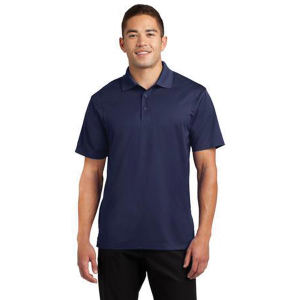 Promotional Polo shirts-ST650