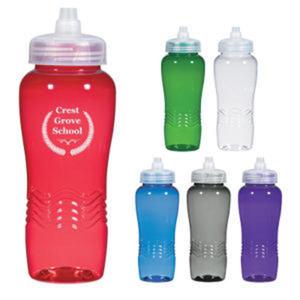 Promotional Sports Bottles-5983