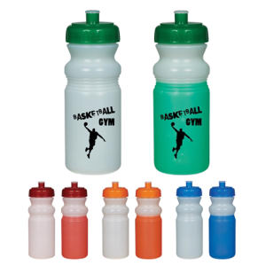 Promotional Sports Bottles-5971