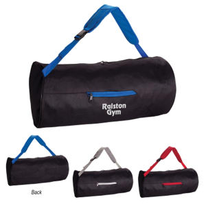 Promotional Gym/Sports Bags-3101