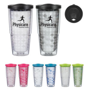 Promotional Drinking Glasses-5954
