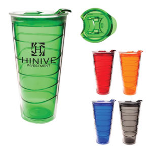 Promotional Drinking Glasses-5876