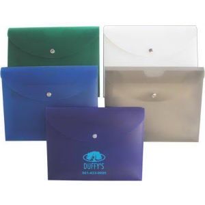 Promotional Holders-365