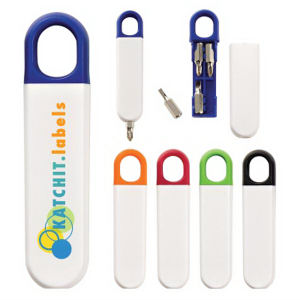 Promotional Tool Kits-7233