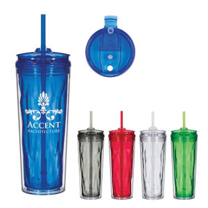 Promotional Drinking Glasses-5879