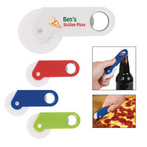 Promotional Can/Bottle Openers-2119