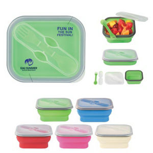 Promotional Containers-2122